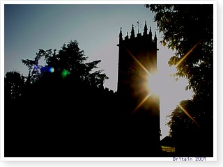 img/188tou.jpg 18KB  The Oxford & Britain Photo Gallery